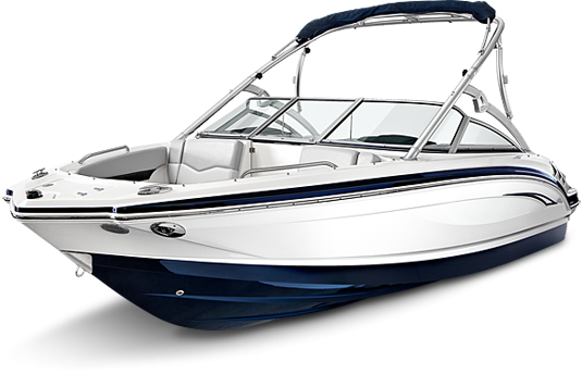 Boat-PNG-Clipart